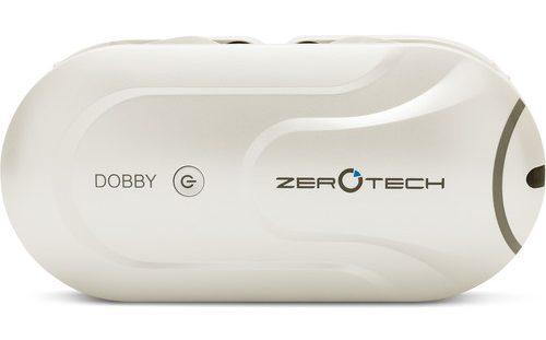ZEROTECH DOBBY Mini Selfie Quadcopter